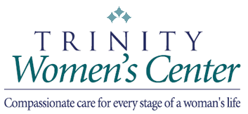 Trinity Women's Center